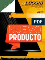 PRODUCTO NUEVO ALESSIA.pdf