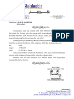 Surat Penerimaan Kunjungan.docx
