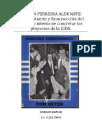 Wilson Ferreira Alduante.pdf