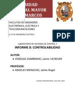 Informe 8 - Lab Control 2