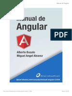 Manual Angular 2