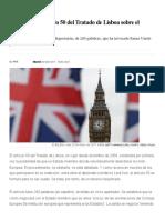 2h.¿Qué dice el artículo 50 del Tratado de Lisboa.pdf