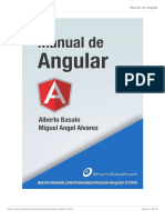 manual-angular-2.pdf