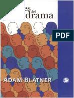 Bases-Del-Psicodrama.pdf