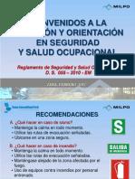 Induccion MILPO - Día 1al 3 Completo - VERSION (5)