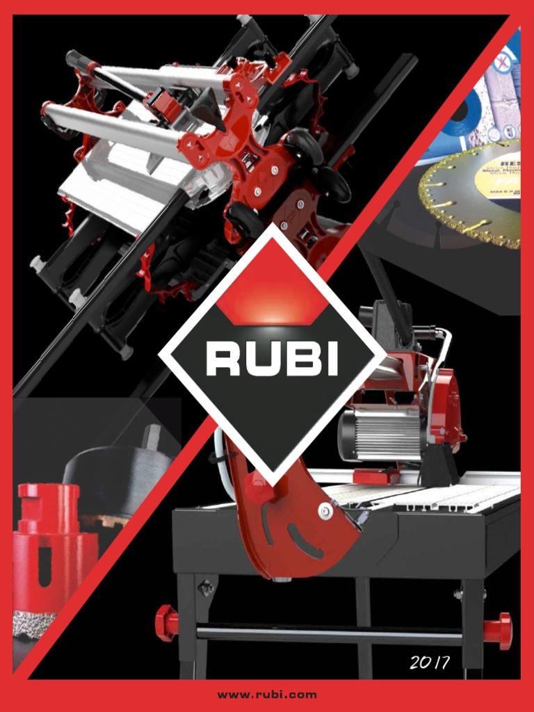 Bock 45kg transporte roles industria roles ø40mm J 02128 Freno 4x rodillos guía