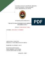 Investigación-Formativa-Esquema