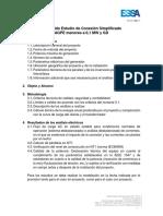 2_Contenido Estudio de Conexion Simplificado - NT1