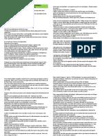 sermon.pdf