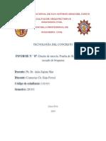 CONTRERAS CH. G.P.7.pdf.docx