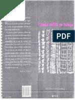 BERTA, Sandra Letícia - Um Estudo Psicanalítico Sobre o Trauma de Freud a Lacan - Tese - IP-USP