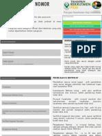 2_Pengambilan_NF.pdf