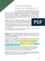 267983009-Academias-2014