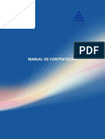 Manual-de-contratacion.pdf