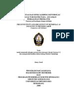 efektivitas nifedipine.pdf