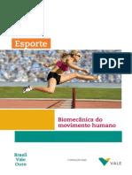 LIVRO_DE_BIO.pdf