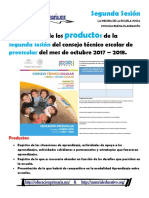 2daSesForCTEPreescolar2017-18MEEP