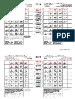 Kalender2018.pdf
