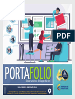 2018-06-07-094522-portafolio_capacitacion_2018