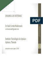 dinamica de sistemas.pdf
