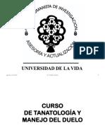 1 TANATOLOGIA curso