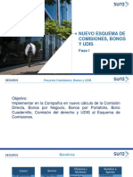 Esquema de Comisiones Agentes_20160830.pdf