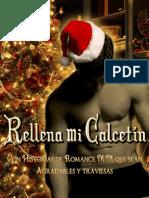 VV.AA. - Antologia Rellena mi Calcetin.pdf