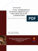 TFG_GIL_RODRIGUEZ_ALVARO.pdf