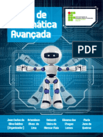Computador Livro-principal Informatica Avancada
