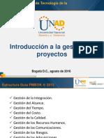 introduccic3b3n