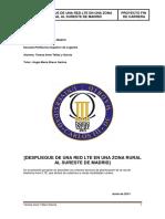 PFC_Teresa_Irene_Tellez_Garcia.pdf
