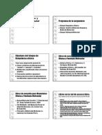 CURSO  1.  BIOQUÍMIKCA     PATOLÓGICA..pdf