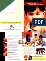 03_Ris_Saki Kaki_Tgn_Mulut.pdf