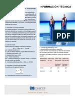 Calculo.pdf