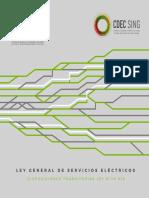 Libro_Ley_gral de servicios electricos.pdf