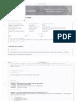 358_Gestión y Operación de Viajes .pdf