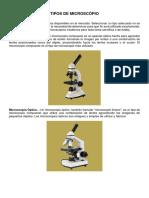 microscopio1.docx