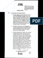 Obopus Bg Fiend Vol. 1 (Country Plan Albania)_0028