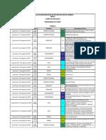 Cronograma Agosto 2018.pdf