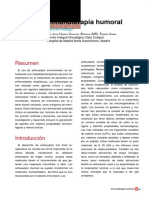 1_Inmunoterapia humoral (1).docx