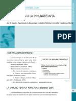 3inmunocelular (2)