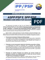 Comunicado Reunião ASPP e SPP com DN_PSP_29SET2010[1]