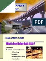 CHAPTER 5(Part3 RSA).pdf