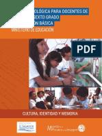 MUPI guia memoriaycultura.pdf