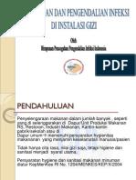 11. Ppi ( Hiv, Hbv, Tb)-1 1