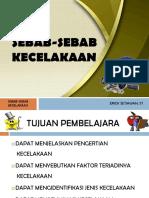 6. Sebab-sebab kecelakaan.pptx