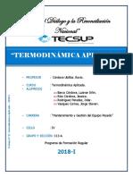 INFORME-TERMODINÁMICA.docx