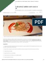 Que tal um risoto de arroz cateto com coco e hibisco_ Aprenda! - Notícias - Gastronomia - Nominuto.pdf