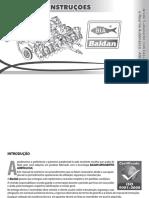 Manual de Instruções ASDA ( Português ).pdf