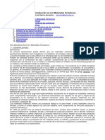 introduccion-materiales-ceramicos.pdf